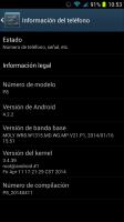 Elephone P8 (p8_20140411)