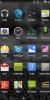 HTC Sensation - Image 4