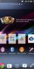 PureXperia Final ROM for Elife E3/Q mobile Noir A900 - Image 2