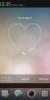 ColorOS A820 - Image 3