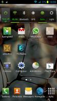 Android 4.2.2 portado de Samsung S4