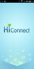 ROM Hike OS  G3S/G3ST - Image 3