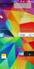 Samsung Galaxy S5 Pure ROM OBT for Arc Mobile 500D - Image 5