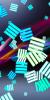 PureXperia Final ROM for Elife E3/Q mobile Noir A900 - Image 3