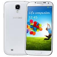 Samsung s4 Mtk6572(mtk6589fake)