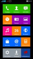 EG970 Port Nokia X