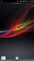 Port Sony Xperia C