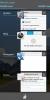 Emotion UI 1.6 H9500+ - Image 6