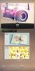 COLOR OS v1.0.1 - Image 2