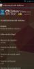 ROM ADRIANMM2 Jiayu G2S 4.2.2 V.6.6 - Image 3