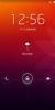 Lewa 14.04.04 (OS5.0) - Image 1