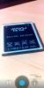 ROM ADRIANMM2 Jiayu G2S 4.2.2 V.6.6 - Image 4