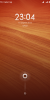 MIUI V5 11.04.14 Port ThL W11 - Image 3