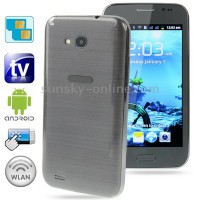 gt-a7100 compativel gt-i9500 5″