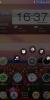 Lenovo UI V2 H9500+ - Image 1