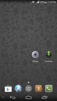 HYD52ROM EMUI2.0 4.4.2 ╪║▐ ►► Fastest & Stable ROM ◄◄ [3-Apr-2014]