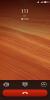 MIUI V5 11.04.14 Port ThL W11 - Image 5
