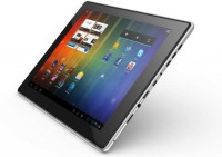 Firmware and updates for (Bauhn) Amid 972XS (Aldi) tablet.
