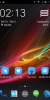 [devteam.vn] iNew v3e/c Updater 1.1.1 Version - Image 3