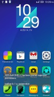 P780 Android 4.4.2