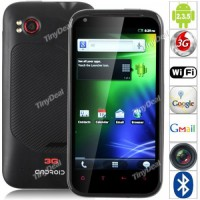 Android 3G C7500