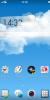 ColorOS A820 - Image 10
