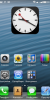 Port Fly IQ446 Magic MIUI V5 for NEO N003 all revision - Image 10