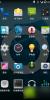 Cyanogen Mod 11 - Image 1