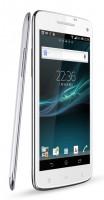 Elephone P9 Water Stock ROM
