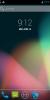 Cyanogenmod-10.2 stairway UNOFFICIAL Bug - Image 3