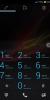 MELOs ROMs v3.1 (for B6000 4/8 GB) - Image 8