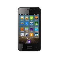 Allcall U8 GSM