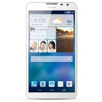 Ascend Mate 2 MT2-L05