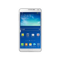 Bluebo B9002 Note 3 MT6582