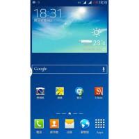 CoolPad 9976A S4UI
