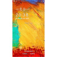 CoolPad F1 8297W Note3