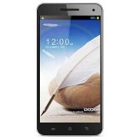 DOOGEE MAX DG650
