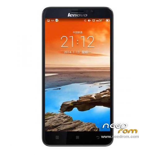 Lenovo A850+ « Needrom – Mobile