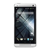 New One M7 Dual