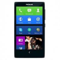 Nokia X RM-980