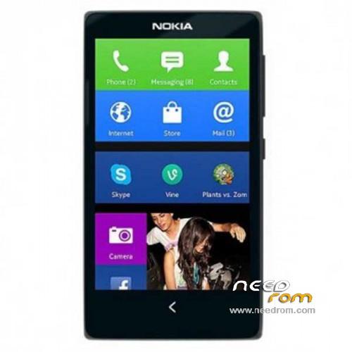 Nokia X RM-980 « Needrom – Mobile