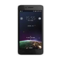 SESONN N9700