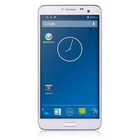 STAR N9000+