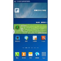 TCL S720T Note3
