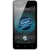WellPhone G4G