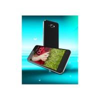 ZOLO LMI ZL106 GSM