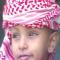 yemen206