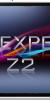 PureXperia Z2 H9500+ - Image 7
