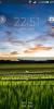 Sony Xperia C Port - Image 7