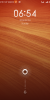 [UPDATE] MIUI V5 4.4.27 ML JMPorted - Image 5